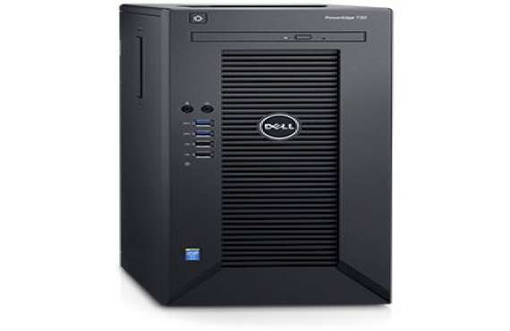 Navya Solutions, PowerEdge T30 Tower Servers in hyderabad,PowerEdge T30 Tower Server dealers in Hyderabad,PowerEdge T30 Tower Server suppliers in Hyderabad,PowerEdge T30 Tower Server in vijayawada,