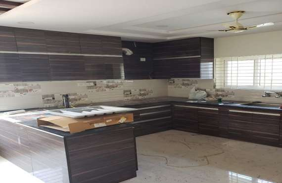 Modular Kitchen Wardrobe , Modular Kitchen Wardrobe manufacturer in hyderabad,Modular Kitchen Wardrobe designer in Hyderabad,Modular Kitchen Wardrobe manufacturers in hitech city,madhapur,kondapur,koti