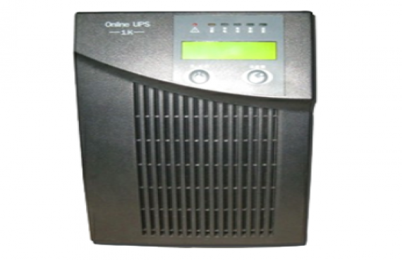 Digital  Industrial UPS | Altech Controls | Digital  Industrial UPS manufacturer in panchkula - GLK2844