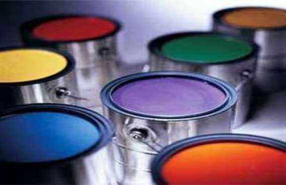Non Woven Sack Printing Inks, Non Woven Sack Printing Inks Manufacturer in Chandigarh