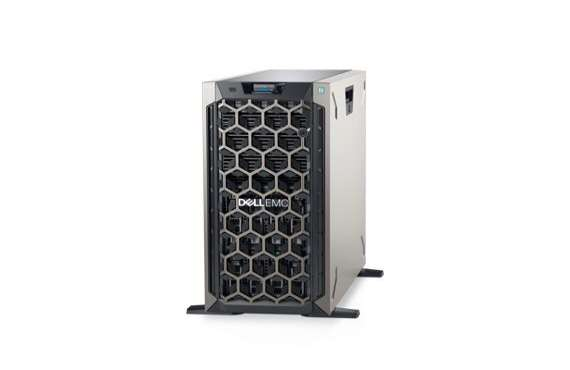 PowerEdge T340 Tower Server, PowerEdge T340 Tower Server suppliers in hyderabad,PowerEdge T340 Tower Server dealers in Hyderabad,PowerEdge T340 Tower Servers in hyderabad,PowerEdge T340 Tower Server in vizag