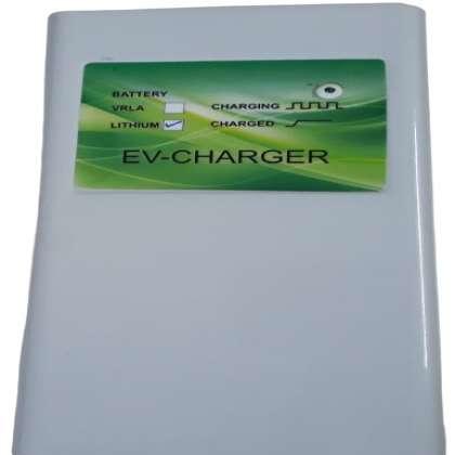 E-rickshaw Battery Chargers, Erickshaw battery charger manufacturer in Panchkula, Erickshaw charger dealer in Baddi, Erickshaw battery charger manufacturer in Chandigarh, Erickshaw charger dealer in Chandigarh
