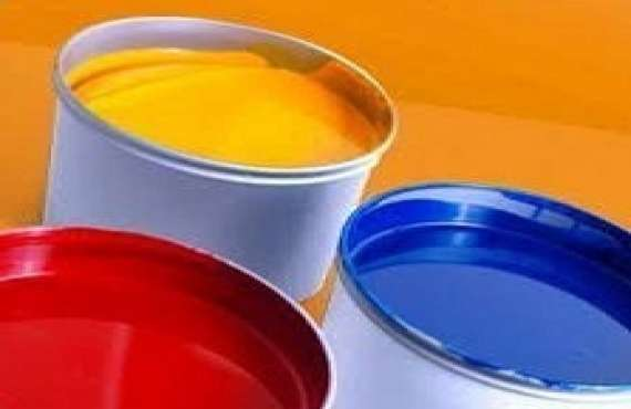 Extrusion Cement Bag Printing Inks, Extrusion Cement Bag Printing Inks Manufacturer in Chandigarh