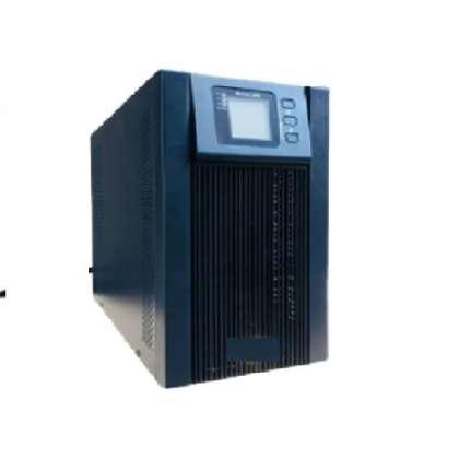 AUTO-UPS (101), Transformerless UPS manufacturer in Panchkula, Transformerless UPS dealers in Panchkula