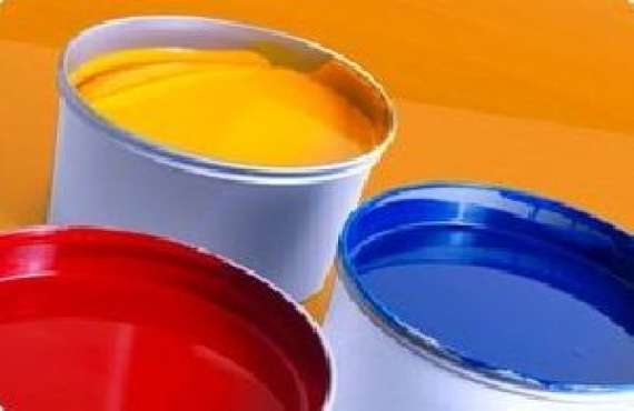 Metalized Poly Printing Inks, Metalized Poly Printing Inks manufacturer in Chandigarh