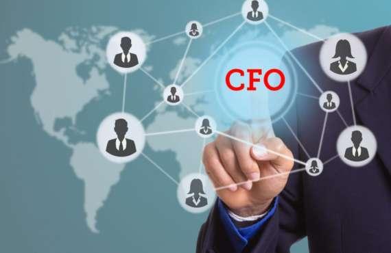 Virtual CFO Services, Virtual CFO Services in Hyderabad,Virtual CFO companies in hyderabad,Virtual CFO Services in karimnagar,Virtual CFO Services in warangal,Virtual CFO Services in vijayawada,guntur