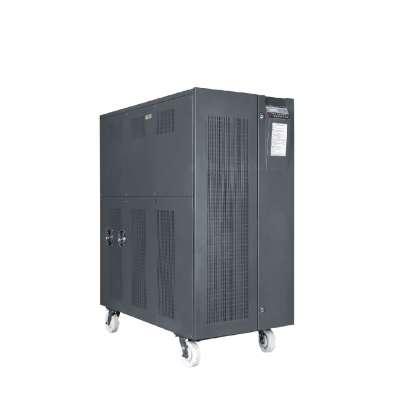 PFC-303IPL (for CT Scan & MRI machines), Manufacturer of Online UPS for CT Scan and MRI Machines in Chandigarh,  Dealer of Online UPS for CT Scan and MRI Machines in Chandigarh