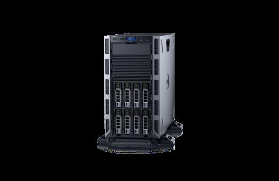 PowerEdge T330 Tower Server, PowerEdge T330 Tower Server in hyderabad,PowerEdge T330 Tower Server suppliers in hyderabad,PowerEdge T330 Tower Server dealers in hyderabad,PowerEdge T330 Tower Servers hyderabad