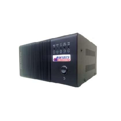 Sine Wave Inverter, Sine wave Inverter manufacturer in Panchkula, Inverter dealer in Panchkula, Home UPS manufacturer in Chandigarh, Home UPS dealer in Chandigarh