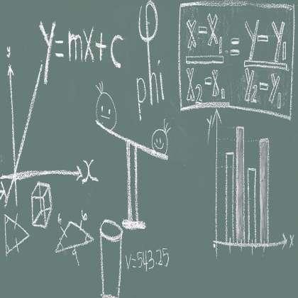 Grade 10 Mathematics , online maths classes in Bandra, Online English classes in Bandra, online maths classes in Wadala, Best online tutor in Bandra for cbse class 10 maths