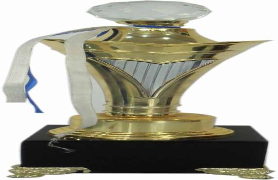 ABS MM 28  , ABS trophy manufacturer in Chandigarh