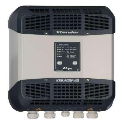 Solar Hybrid Inverter, Solar Hybrid Inverter manufacturer in Panchkula, Solar Hybrid Inverter dealer in Chandigarh, Solar Hybrid Inverter  distributor in Chandigarh