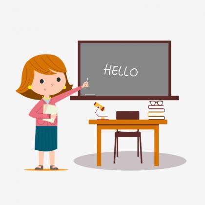 Ms. Farida, English for kids, primary English, phonetics