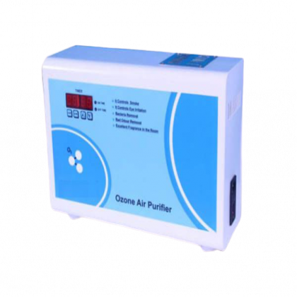 Ozone Air Sterilizers and Purifiers,  Ozone Air Purifiers manufacturer in Panchkula, Ozone Air Purifiers dealer in Panchkula, Ozone Air Purifiers manufacturer in Chandigarh, Ozone Air Purifiers dealer in Chandigarh.