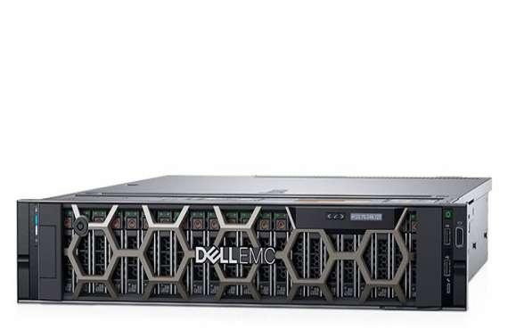 Dell PowerEdge R7425 Rack Server, Dell PowerEdge R7425 Rack Servers in hyderabad,Dell PowerEdge R7425 Rack Server suppliers in hyderabad,Dell PowerEdge R7425 Rack Server dealers in Hyderabad,vijayawada,vizag