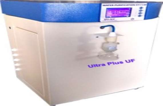 Ultra Plus UF Water Purification System  | Bio Age Equipment & services  | Ultra Plus UF Water Purification System in Kolkata, Best Ultra Plus Water Purification System in Kolkata, Top Ultra Plus water System in Kolkata, Ultra Plus Water System in Kolkata - GLK2547