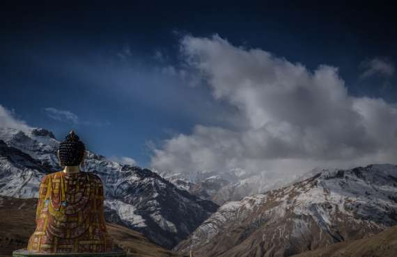 SPITI VALLEY ITINERARY, SPITI VALLEY ITINERARY tour packages