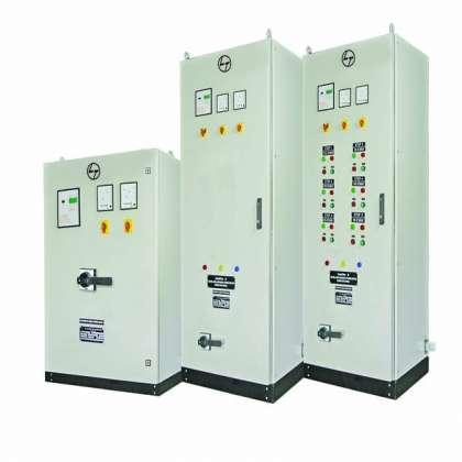APFC Panels, APFC Panels manufacturer in  mohali