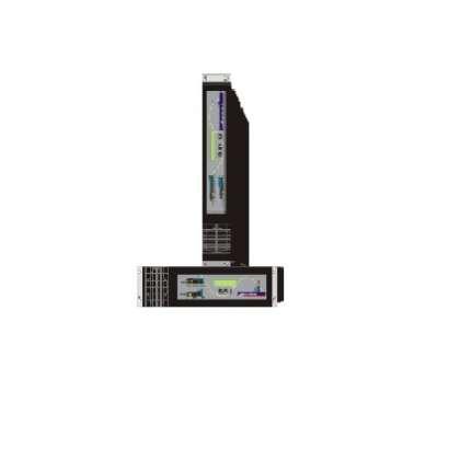 Rackmount Online UPS | Autoronica | Rackmount UPS manufacturer in Panchkula, Rackmount UPS dealer in Chandigarh - GLK3409