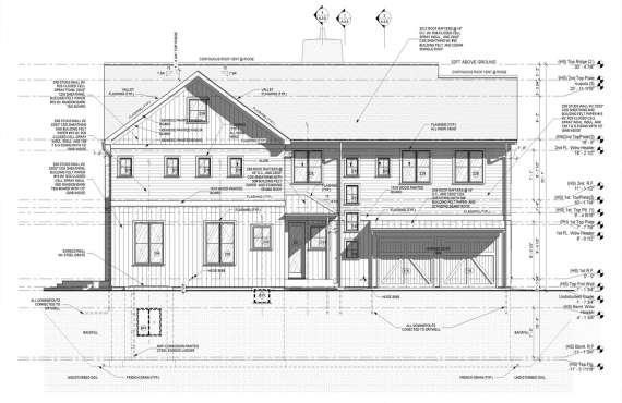 Architecture Design, architect in Chandigarh, Architect in Mohali, Architect in Panchkula