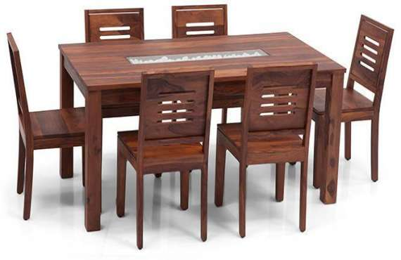 Dinning Table, Dinning Table manufacturer in Zirakpur, Dinning Table manufacturer in Baltana, Dinning Table Dealer in Zirakpur, Dinning Table Dealer in Baltana