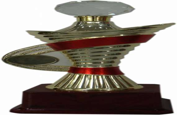 ABS 721  , ABS trophy manufacturer in Chandigarh