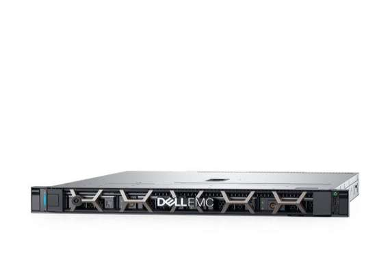 Navya Solutions, Dell PowerEdge R240 Rack Servers in hyderabad,Dell PowerEdge R240 Rack Server suppliers in Hyderabad,Dell PowerEdge R240 Rack Server dealers in Hyderabad