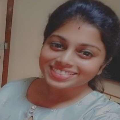 Ms. Megha, chemistry case board, biology ICSE board, igcse chemistry