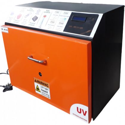 UVC Sterilizer & Disinfection System, UVC Sterilizer & Disinfection System manufacturer in Panchkula, UVC Sterilizer & Disinfection System dealer in Panchkula, UVC Sterilizer & Disinfection System manufacturer in Baddi