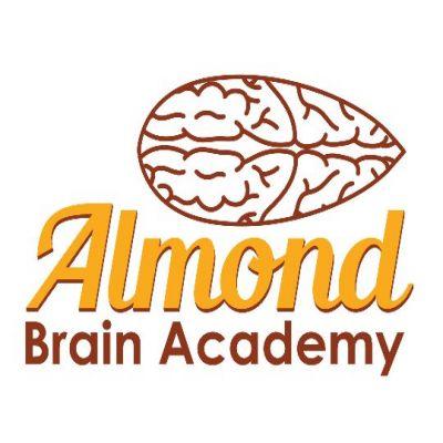 Almond Brain Academy dmit training program, dmit counselling training, dmit test in mumbai, dmit certification, dmit test , dmit test in thane, dmit course in mumbai, dmit counselling training, dmit course details,brain academy