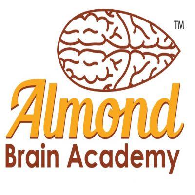 Almond Brain Academy Midbrain Activation Classes in Mulund, dmit training program, dmit counselling training, dmit test in mumbai, dmit certification, dmit test , dmit test in thane, dmit course in mumbai, dmit counselling training, dmit course details,brain academy, midbrain activation course fee,  midbrain activation classes in thane,  how to activate midbrain at home,  third eye opening course in mumbai,  midbrain activation course near me,  midbrain activation franchise in mumbai,  midbrain activation secret