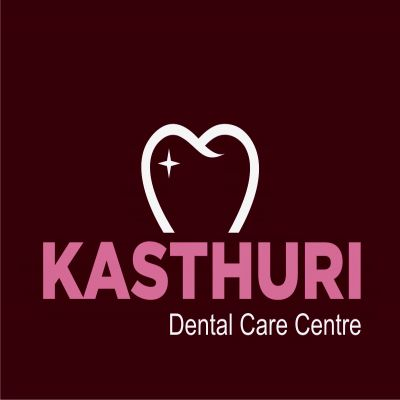 Kasthuri Dental Care Centre,  Contact  ACONNECT INFOTECH 📞 9611106775 for Websites #SMILE DESIGN, ROOT CANAL TREATMENT IN SANJAY NAGAR, TEETH CLEANING, DENTISTS NEAR ME, DENTISTS NEAR SANJAY NAGAR, DENTAL CLINIC NEAR ME, SPECIALIZED DENTAL CLINIC, CRITICAL DENTAL PROCEDURES , SMILE CORRECTION , DENTAL IMPLANTS, BEST DENTAL CLINIC NEAR ASHWATH NAGAR, DENTAL CLINIC NEAR NEW BEL ROAD,  CANAL TREATMENT IN SANJAYNAGAR, BEST ORTHODONTIST IN SANJAY NAGAR, PROSTHODONTIST NEAR ME, PROSTHODONTIST IN SANJAY NAGAR,  PEDODONTICS AND PREVENTIVE DENTISTRY,  ORAL  IMPLANTLOGY, MAXILLO FACIAL SURGEONS IN SANJAY NAGAR, IMPLANTOLOGIST IN SANJAY NAGAR, SCALING IN SANJAY NAGAR, PAINLESS RCT, SCALING, WISDOM TOOTH EXTRACTION, EXPERIENCED DENTISTS NEAR ME, COSMETIC & RESTORATIVE, GENERAL DENTISTRY, DENTAL CHECK-UP, ORAL HYGIENE, DENTAL CLEANING, TEETH STRAIGHTENING, TOOTH REPAIR, TEETH WHITENING, TEETH GRINDING, TOOTH REPLACEMENT, ROOT CANAL, RCT, BONDING, FILLINGS, SMILE MAKEOVER, DENTURES, IMPLANTS, BRIDGES, GENERAL & COSMETIC DENTISTRY, IMPLANTS, EXPERIENCED DENTAL CLINIC NEAR ME, BEST DENTISTS NEAR ME , DENTAL CARE CENTRE, THERAPEUTIC TREATMENT FOR CHILDREN,