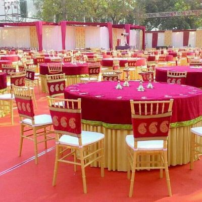 Red Tag Caterers,  best catering services in chandigarh,famous caterers in chandigarh,top 10 caterers in chandigarh,delicious catering Chandigarh,best catering services in Chandigarh,best caterers in Chandigarh,top catering services in Chandigarh,top caterers in Chandigarh,famous catering services in Chandigarh,famouscaterers in Chandigarh,top catering services in nayagoan,top caterers in nayagoan,expert catering services in Chandigarh,expert catering in Chandigarh,caterers in Chandigarh,catering  in Chandigarh