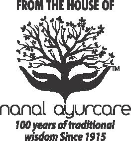 Ayurved Pancharma | Nanal Ayurcare | PANCHAKARMA IN NASHIK
