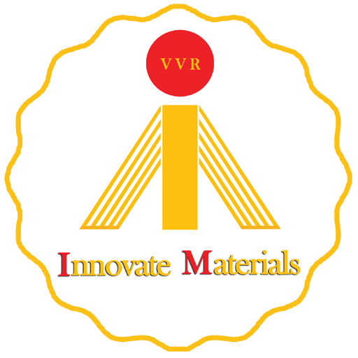 FRP Perforated Cable Trays | VVR Innovate Materials Pvt Ltd