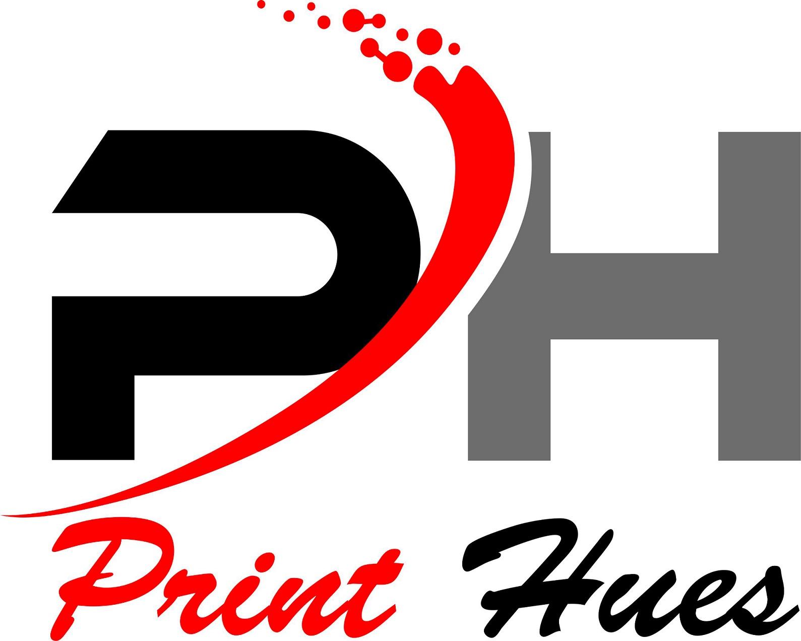 Print Hues