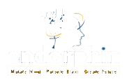Endorphin Technology