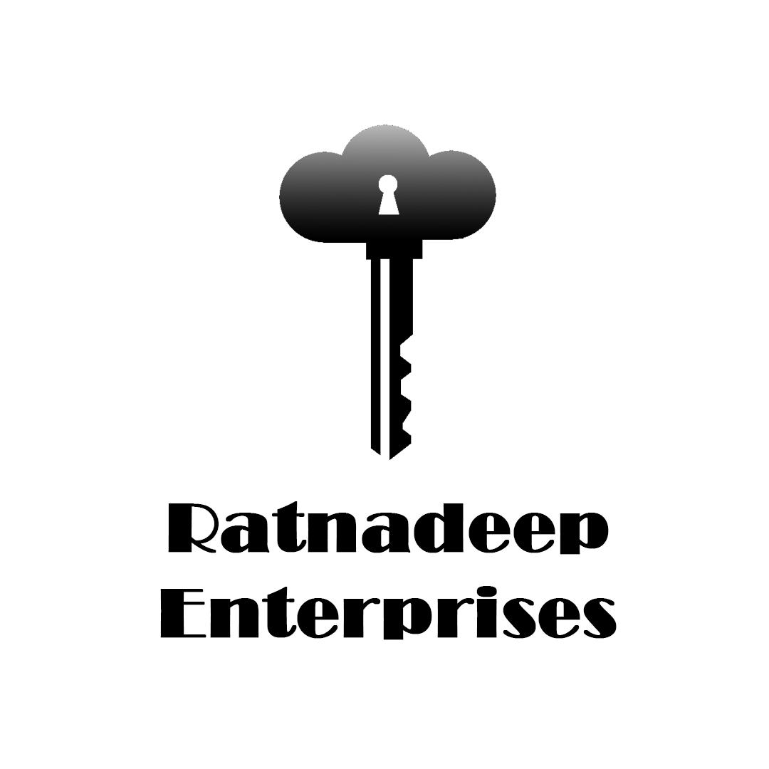 Ratnadeep Enterprises