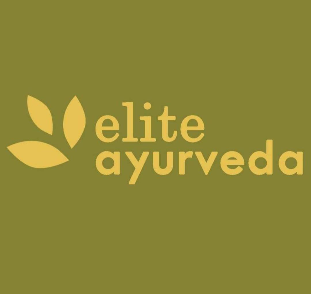 Ayurvedic medicine for acidity | Elite Ayurveda C/O