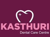 Kasthuri Dental Care Centre