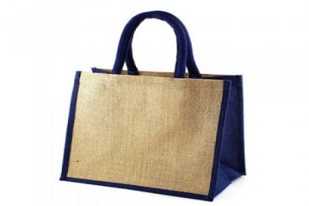 Sai Kaarthikeya Jute Products, Promotional Jute Bag  manufacturers in hyderabad,Promotional Jute Bag  suppliers in hyderabad,Promotional Jute Bag  manufacturers in chennai,Promotional Jute Bag  manufacturers in bengaluru,bangalore,Promotional Jute Bag