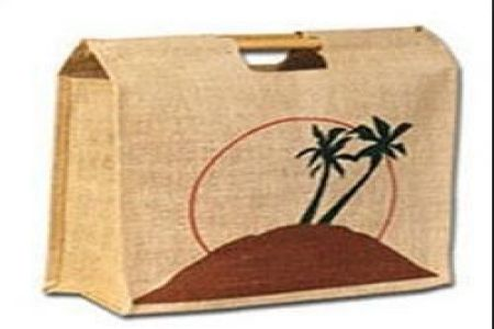 Sai Kaarthikeya Jute Products, Jute Shopping Bag manufacturers in hyderabad,Jute Shopping Bag suppliers in hyderabad,Jute Shopping Bag manufacturers in kolkata,Jute Shopping Bag manufacturers in Chennai,Jute Shopping Bag manufacturers in Pune,