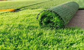 Amazing Interiors, Artificial Grass in Mohali, Artificial Grass dealers in Mohali, Artificial Grass traders in Mohali, Artificial Grass Suppliers in Mohali, Artificial Grass manufacturers in Mohali