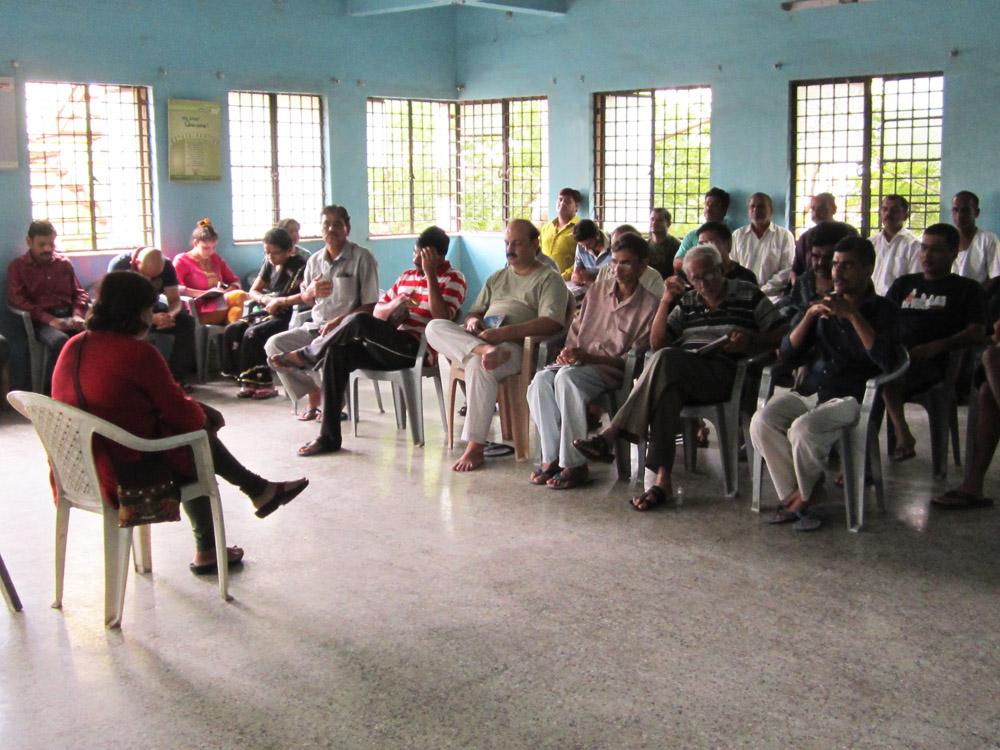 REHABILITATION CENTER - BEST REHABILITATION CENTER | Manasvardhan Institute of De-Addiction & Rehabilitation | REHABILITATION IN LONAVALA, REHABILITATION CENTER IN LONAVALA, REHABILITATION DOCTORS IN LONAVALA, REHABILITATION HOSPITALS IN LONAVALA, REHABILITATION TREATMENT IN LONAVALA, REHAB IN LONAVALA, BEST. - GL39546