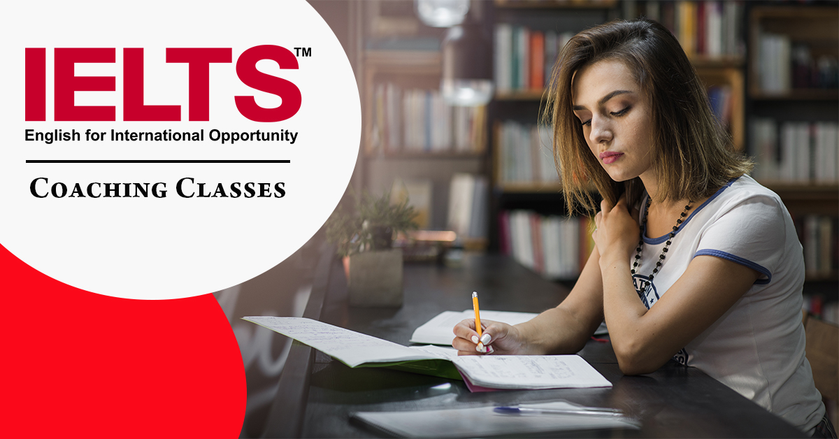 ONLINE IELTS COACHING IN LANDRAN By : Right Directions, in City: Landran,Mohali,  Punjab, IN, Phone No.: +919815670004