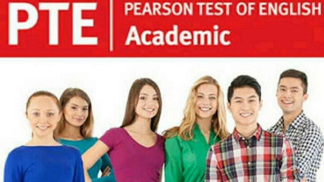 JSSM Best IELTS,PTE Spoken English institute, PTE Coaching Institute In Kharar, best PTE Coaching Institute In Kharar, Top PTE Coaching Institute In Kharar, PTE Coaching In Kharar, best PTE Coaching In Kharar
