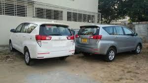 GetMyCabs +91 9008644559, outstation innova car rental bengaluru karnataka,innova rental per km