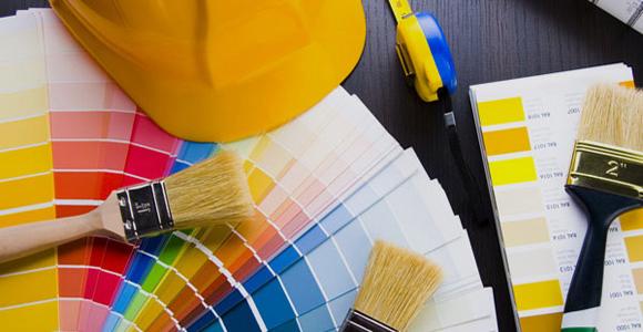 Ghar Pe Service, Painting Contractors In Magarpatta, Wall Painting Contractors In Magarpatta, House Painting Contractors In Magarpatta, Wall Painting Services In Magarpatta, House Painting Services In Magarpatta, Best