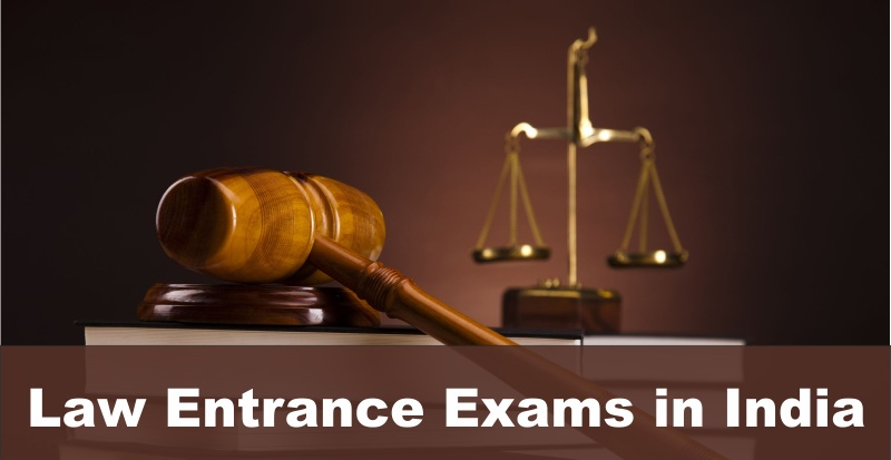 LAW COACHING BY EXPERIENCED FACULTY- BEST LAW ACADEMY IN CHANDIGARH  | JURIST LAW ACADEMY | LAW COACHING INSTITUTE IN CHANDIGARH,BEST COACHING FOR PU LAW ENTRANCE IN CHANDIGARH,LAW ENTRANCE COACHING IN CHANDIGARH,WHICH IS A BEST INSTITUTE IN CHANDIGARH FOR CLAT ,TOP LAW COACHING INSTITUTE IN CHANDIGARH  - GL11180