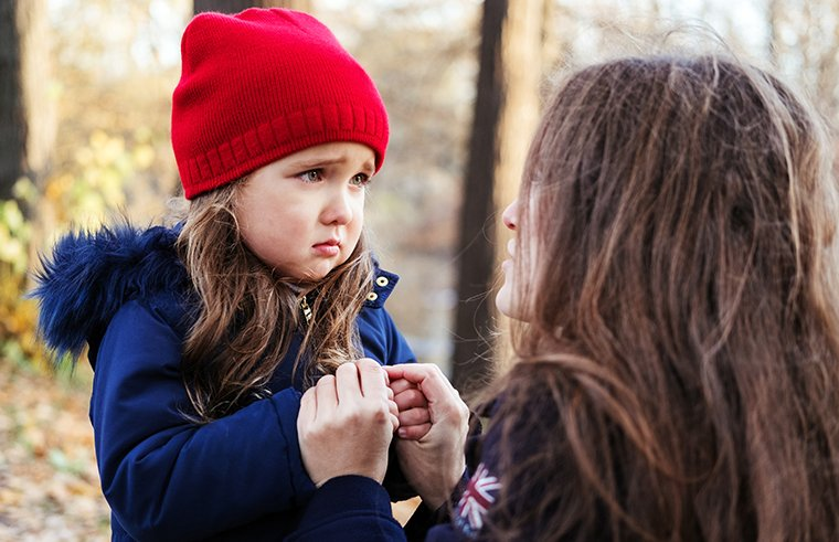 Saburi Solace Clinic, Fearful children treatment with homeopathy in chandigarh,sensitive children treatment with homeopathy in chandigarh,obstinate children treatment with homeopathy in children,treat hyperactive children